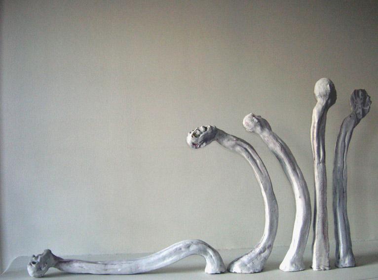 Smac com sculpture moderne et art contemporain gallery for Art contemporain sculpture